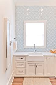 17 best images about bathroom remodeling trends 2017 on pinterest