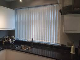 blindsfitted com vertical blinds