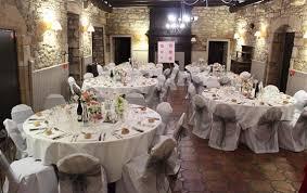 restaurant mariage hôtel restaurant salle de bal réception mariage golfe du