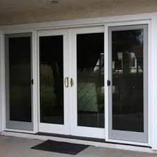 10 Foot Patio Door Commendable Foot Sliding Glass Door Foot Sliding Glass Door Porch