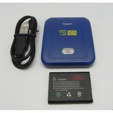 le de bureau usb smart card reader capd br301oem bluetooth cartesapuce discount