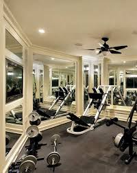 12 best exercise in the home images on pinterest basement