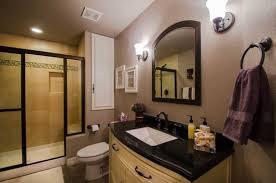 basement bathroom design modern basement bathroom design layout home design the