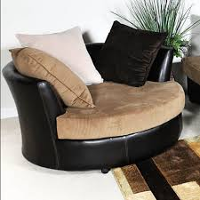 Living Room Swivel Chairs by Swivel Chairs Living Room Furniture Home For You Regarding