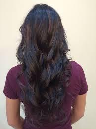 dark hair with grey streaks natural hair dye recipes
