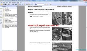 diagram free auto repair manuals page 51