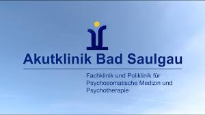Keidel Bad Akutklinik Bad Saulgau Youtube