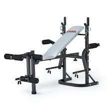 Bbe Bench Press Weights Benches Dumbbell Bench Barbell Bench Utility Bench