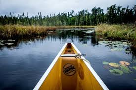 arctic fox tails 4 39 waters west fly fishing outfitters on the water and into the wild the new york times