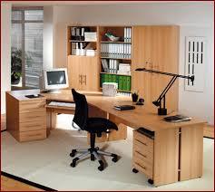 Office Desks Calgary Modern Home Office Furniture Calgary Desk Pinterest Office