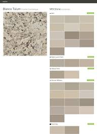 133 best decor paint colors exterior images on pinterest the