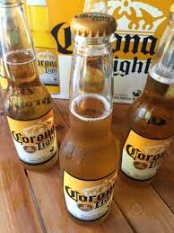Corona Light Cans Mexican Beer Paloma Cocktail Adriana U0027s Best Recipes
