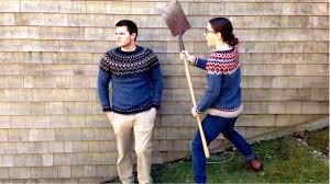 modern lopi latest in icelandic knitting knitting