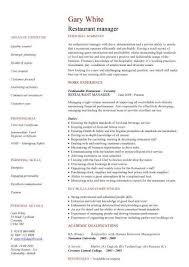 restaurant waitress resume 38 restaurant waitress resume getjob