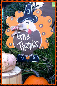 thanksgiving door ideas the 61 best images about fall festival cutouts on pinterest wood