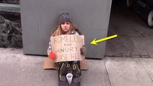 homeless girl|homeless girl -new generation by BobRock99 ...