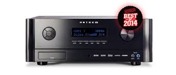 best home theater audio receiver yamaha rx a1040 7 2 a v receiver review hometheaterhifi com