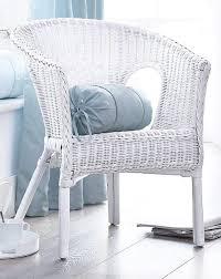 furniture home sersley web interesting white wicker chair