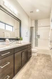bathroom updates ideas fibreglass shower surround 5 bathroom update ideas bathroom
