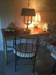 lane furniture dining room 29 meadowcroft lane greenwich ct