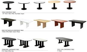 table rentals las vegas las vegas rental furniture trade shows events conferences