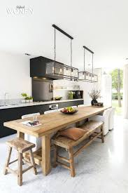 dining room kitchen ideas narrow dining table kitchen ideas glass kitchen table narrow kitchen