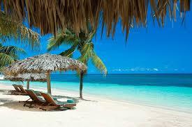 all inclusive destination weddings best all inclusive resorts in jamaica for getaways islands