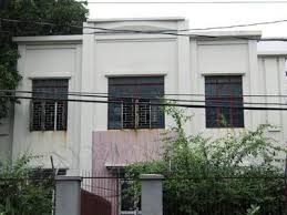 3 Bedroom House For Rent In Kingston Jamaica Property For Sale In Kingston Parish Realtor Com