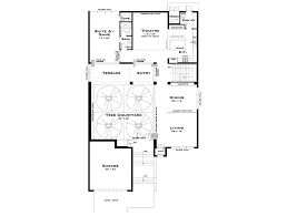 house plans 6 bedrooms house plans 6 bedroom modern house plans architectural styles