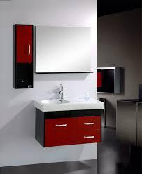 home design high quality bathroom vanity units rona inside ikea
