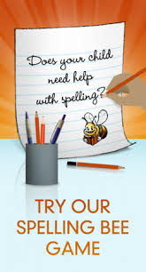 english help sheets a to z