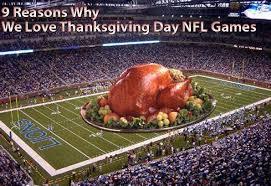 thanksgiving football jpg