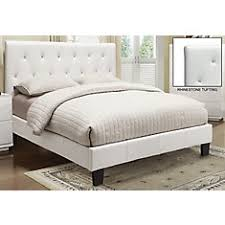 Platform Bed With Headboard Shop Beds U0026 Headboards At Homedepot Ca The Home Depot Canada