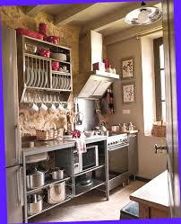 eat in kitchen decorating ideas excellent white brown portable kitchen island as versatile eat in