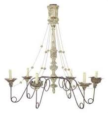 Chain For Chandelier 27 Best Lighting Images On Pinterest Lighting Ideas Pendant