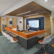 Interior Design Assistant Jobs Los Angeles by Architecture And Interior Design Firm Kraemer Design Group