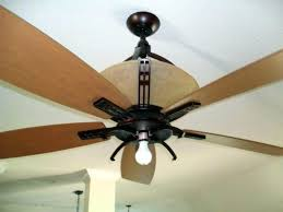 ceiling fan doesn t work ceiling fan light doesn t work but fan does ceiling fans without