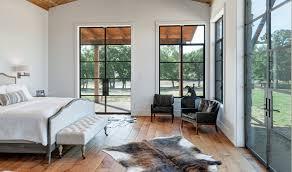 Interior Door With Transom Double French Doors Portella Steel Doors And Windows