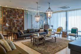 interior design in hyderabad moriq duplex apartment in lodha hyderabad india