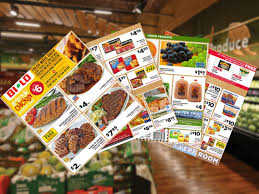 savings coupons and specials bi lo