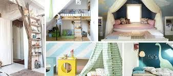 cabane enfant chambre cabane chambre garcon cabane chambre enfant vue 3d cabane chambre