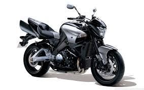 great suzuki gsx1300bkk8 b king new suzuki motorbikes pamp h