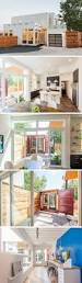 conex homes floor plans best 25 shipping container homes ideas on pinterest container