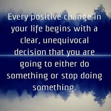 change quote cs lewis elegant best 25 positive change quotes ideas only on pinterest