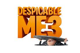 download despicable me 3 torrent movie 2017 despicable me 3