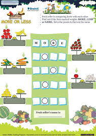 addition addition free worksheets grade 1 free math worksheets