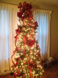 2013 christmas decorating ideas urbanchristmas decorating ideas 2013 christmas tree