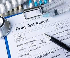 norcap detox ma list of detox rehab centers for vivitrol abuse in massachusetts