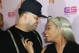 chelsea clinton engagement ring blac chyna returns engagement ring to rob kardashian hellobeautiful