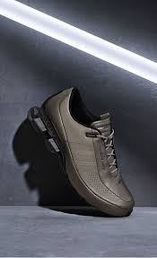 porsche design shoes adidas 60 best sneakers adidas x porsche design images on pinterest